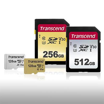 Какую карту памяти выбрать для своего девайса? Характеристики, сравнение карт microSDXC
