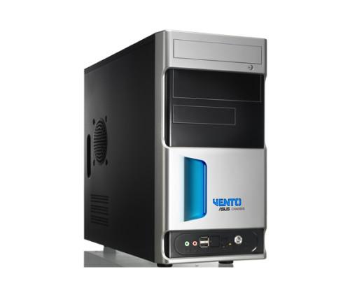 Персональный компьютер ArtLine Micro I Ultra