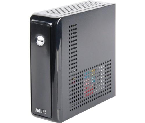 Artline Business B10 (B10v01)
