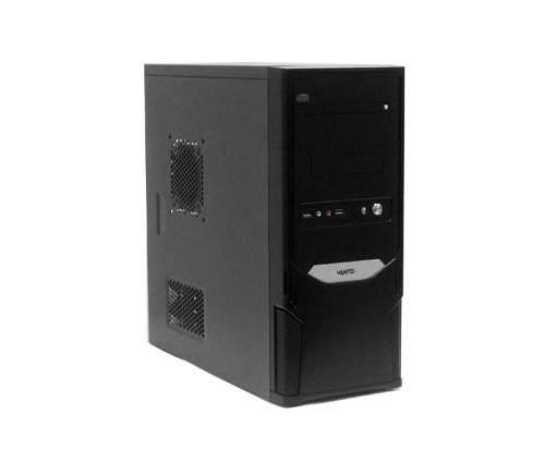 Персональный компьютер ArtLine E300