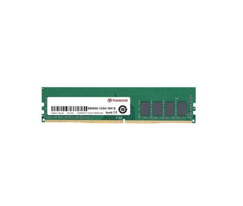 Память Transcend JetRam DIMM DDR4-2666 16GB PC4-21300 (JM2666HLE-16G)