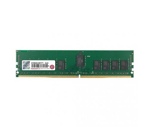 DIMM JM2666HLG-8G 8GB JetRam DDR4 2666 1Rx16 CL19 1.2V