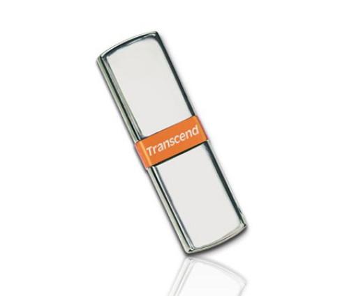 Transcend 16GB JetFlash V85 USB Flash Drive (TS16GJFV85)