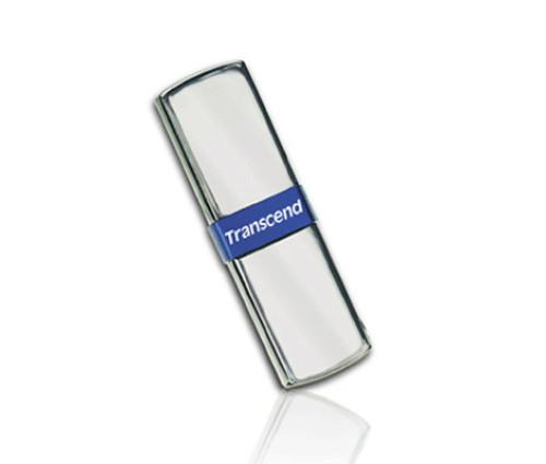 Transcend 1GB JetFlash 185 USB Flash Drive (TS1GJF185)
